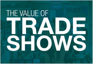 value-of-tradeshows