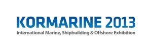 KORMARINE2013_Logo_blue_1