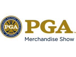 PGA2014