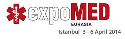expomed-2014