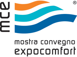 MOSC2014