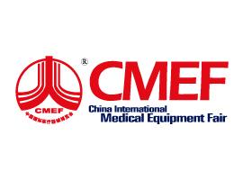 CMEF2014