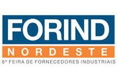 Forindne logo