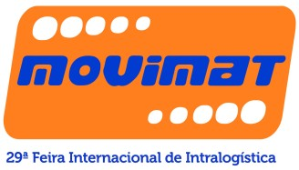 logo-movimat2014pt