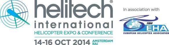 Helitech2014_EHA_Logo