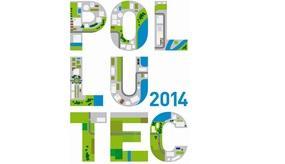 pollutec2014